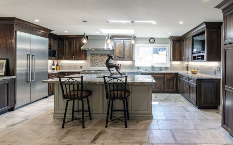 Kitchen Remodel 01
