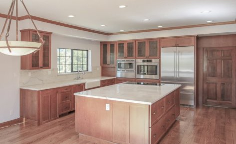 Kitchen Remodel 02