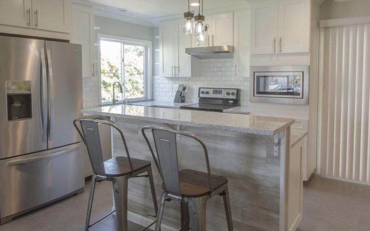 Kitchen Remodel 03