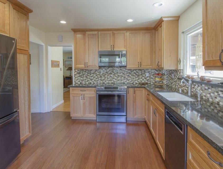 Kitchen Remodel 06 – Pt1