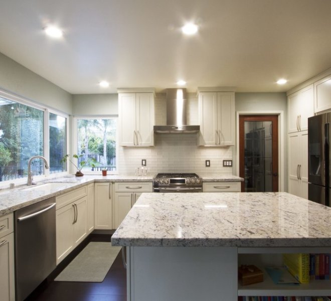 sunnyvale-kitchen-1024x640